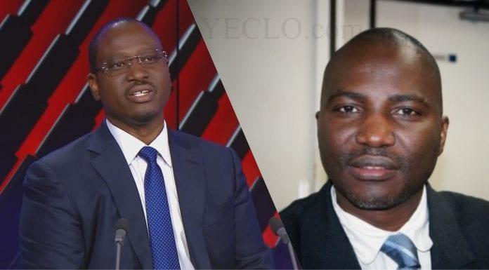 Le Burkina va-t-il réactiver son mandat d'arrêt contre Soro ?