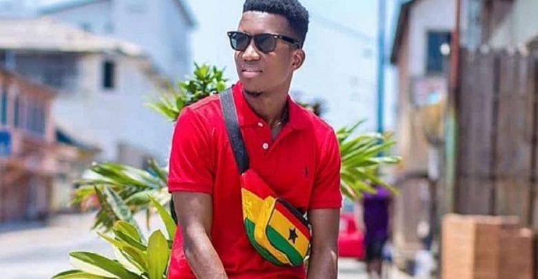 """""""Le christianisme est une religion créée par l'homme"""", dixit un chanteur ghanéen"""