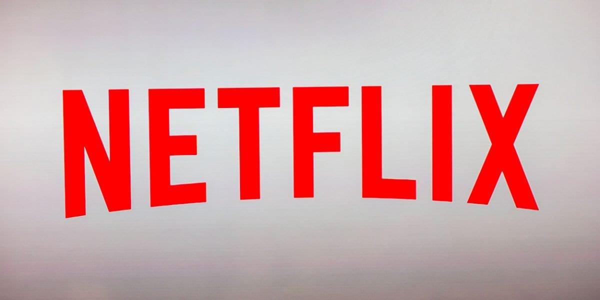 Le retrait du film avec un Jésus homosexuel sur Netflix annulé par la Cour suprême du Brésil