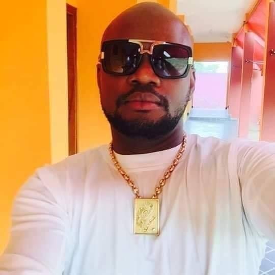Le showbiz Ivoirien en deuil avec le décès de Mathieu Compressor