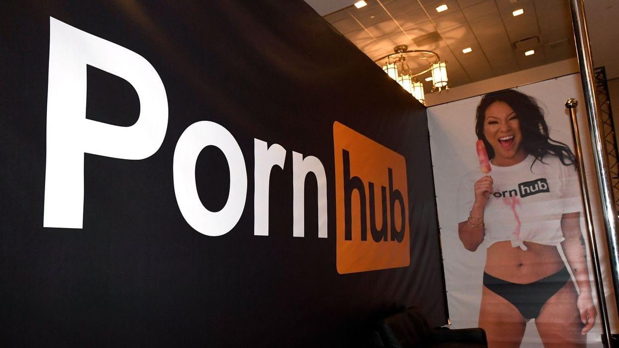 Le site pornographique PornHub attaqué en justice par un malentendant à cause de l'absence de sous-titres
