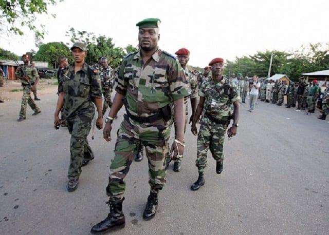 Côte d'Ivoire : Tous les ex-chefs rebelles seront arrêtés ou liquidés