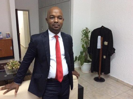 Logo PDCI utilisé par le RHDP : l'affaire devant la cour d'appel d'Abidjan