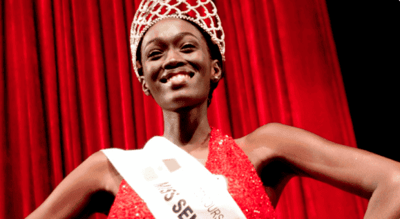 Lynchage sur les réseaux sociaux : Après Krépin Diatta, c'est au tour de Miss Sénégal