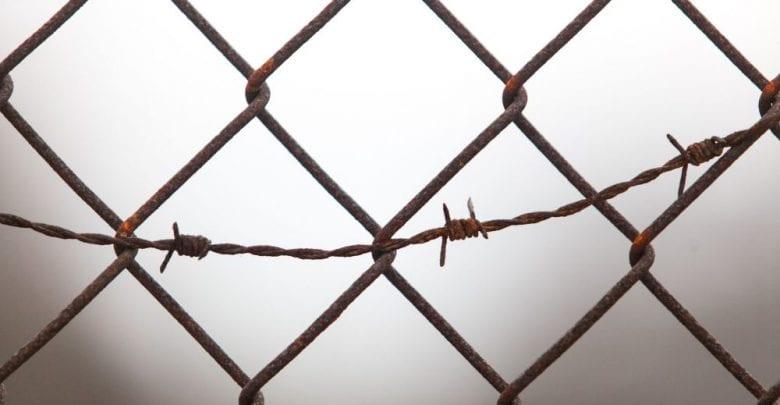 Maroc : Un Algérien et une Marocaine interpellés pour adultère risquent deux ans de prison