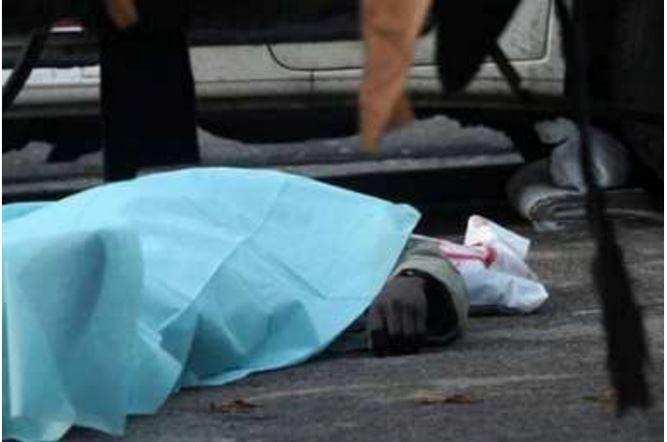 Maroc: Un Sénégalais accuse d'avoir tue son bailleur