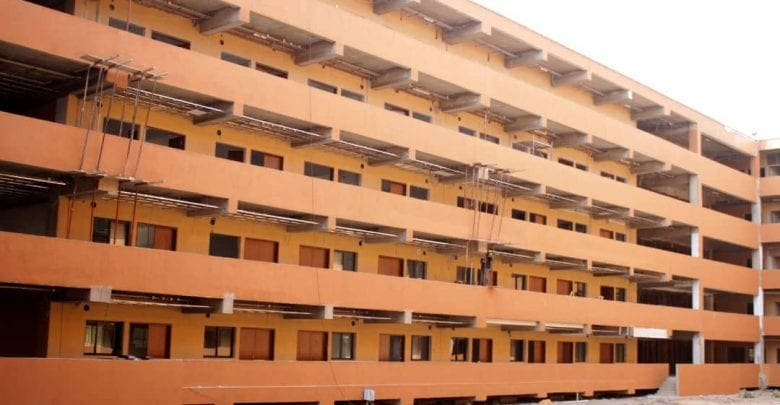 Marylis Btp,Université Diamniadio- La sénégalaise Mame Diop persiste: attaquer Bictogo,c'est attaquer Macky Sall