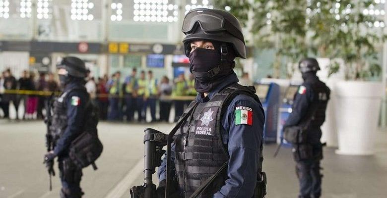 Mexique: un élève de 11 ans abat son enseignante de 50 ans