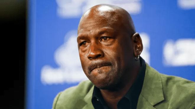 Michael Jordan : sa sœur révèle un terrible secret qui hante la famille