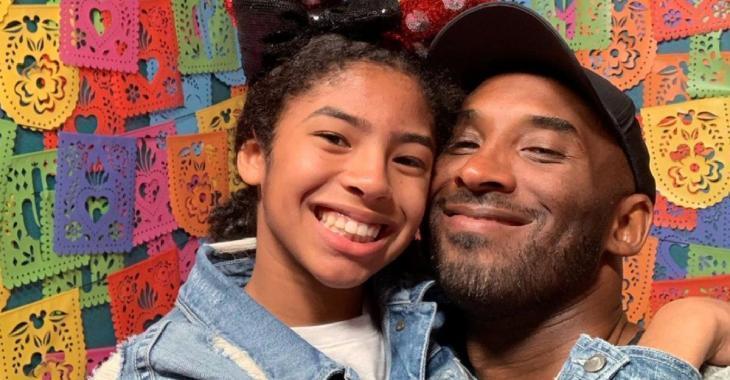 Mort de Kobe Bryant et sa fille de 13 ans: l'identité des 7 autres victimes révélée