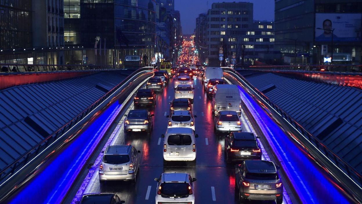 Moscou est la ville la plus connectée au monde