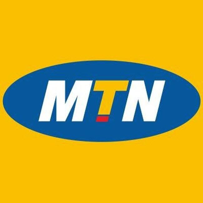 MTN Recrute Des Brands Ambassadors