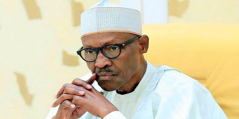 Nigeria : La fille du président Buhari crée une polémique en utilisant le jet présidentiel