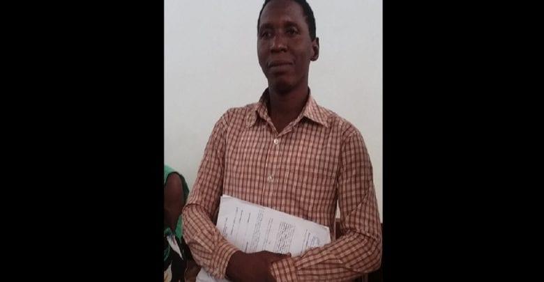 Nigeria: le comptable d'une église condamné à 18 ans de prison