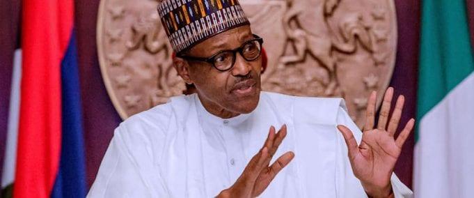 Nigeria : « vos mains sont tachées de sang », dixit un pasteur au Président Buhari