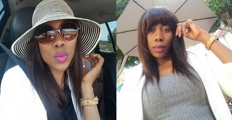 Nollywood en deuil : L'actrice Jennifer Omole est décédée !