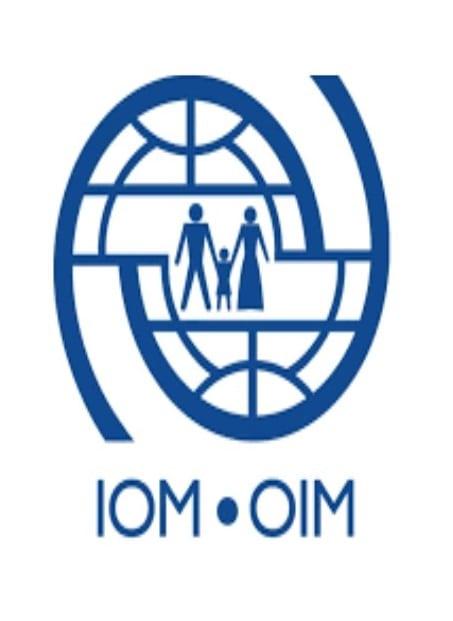 Organisation Internationale pour les Migrations OIM (MALI) recrute 04 Assistants