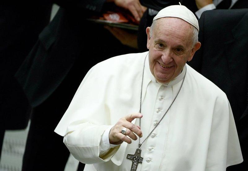 Un chrétien sur huit est persécuté dans le monde