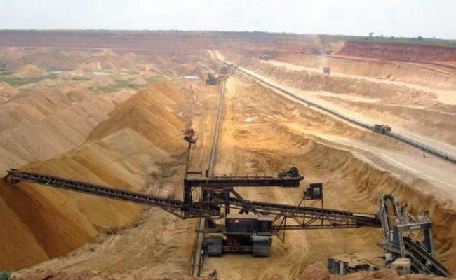 Et le Togo annonça la nationalisation de ses mines de phosphates
