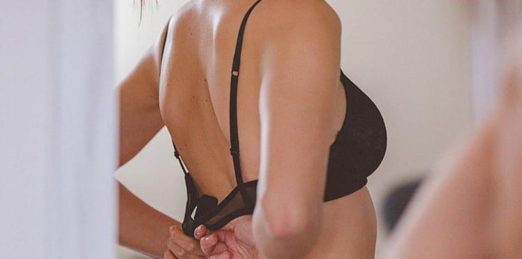 Peegasm : une nouvelle tendance sexuelle dangereuse qui peut détruire le sexe !