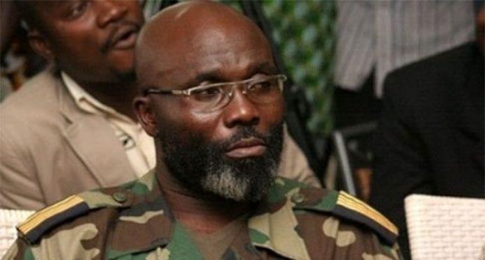 Perquisition chez le colonel Fofié à Korhogo: Voici le petit arsenal de guerre retrouvé chez l'ancien chef rebelle