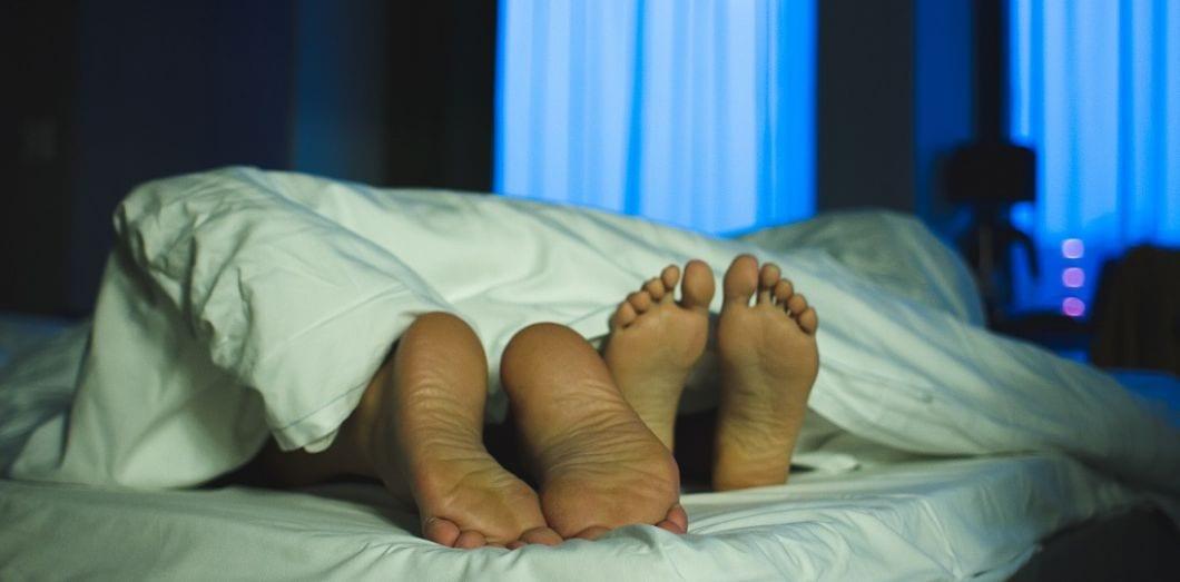 Pourquoi certaines femmes aiment-elles les gros pénis ?