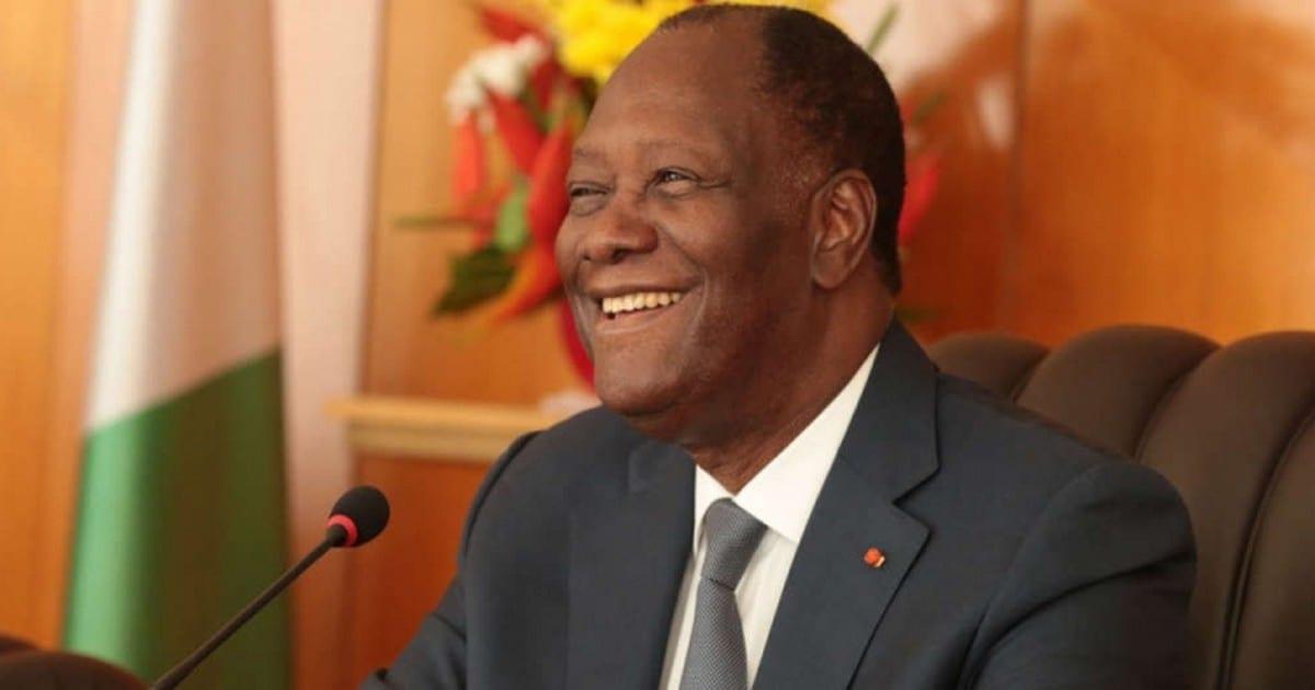 Présidentielle 2020 : Ouattara se donne un ultimatum et tient ainsi en haleine le peuple.