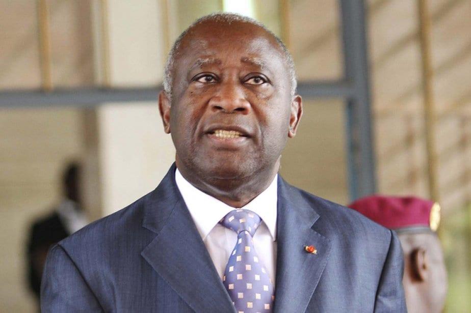 """Révélations choc ! Voici pourquoi Alassane Ouattara dit """"non"""" au retour de Laurent Gbagbo en Côte d'Ivoire"""