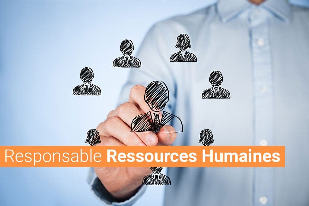 Responsable Administratif et Financier (H/F)