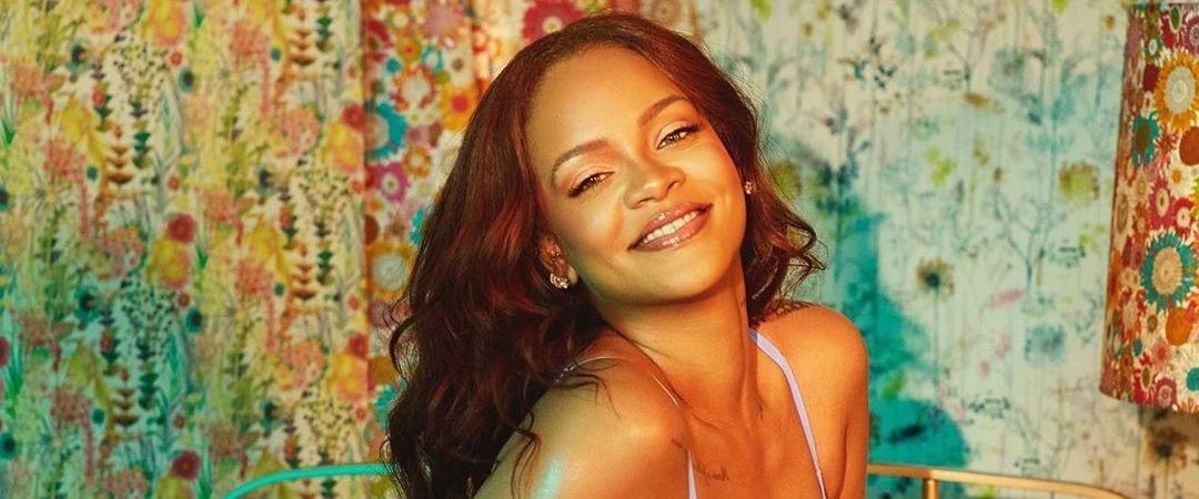 Rihanna est, à nouveau, un cœur à prendre: la chanteuse a rompu avec le milliardaire Hassan Jameel