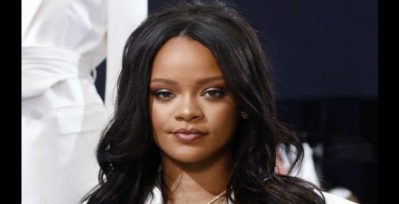 Rihanna déjà dans les bras d'un ex, à peine séparée d'Hassan Jameel