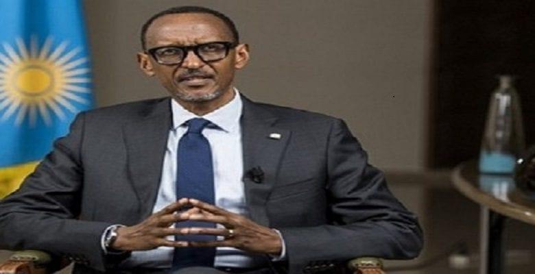 Rwanda: Kagamé supprime le visa pour plus de 90 pays dans le monde