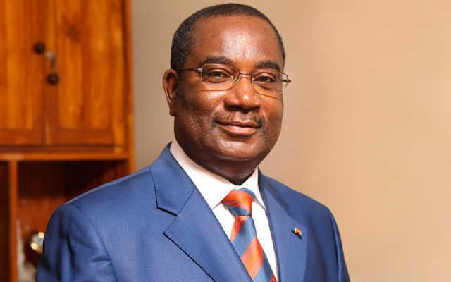 Togo : Le Premier ministre Sélom Klassou n'est-il pas présidentiable ?