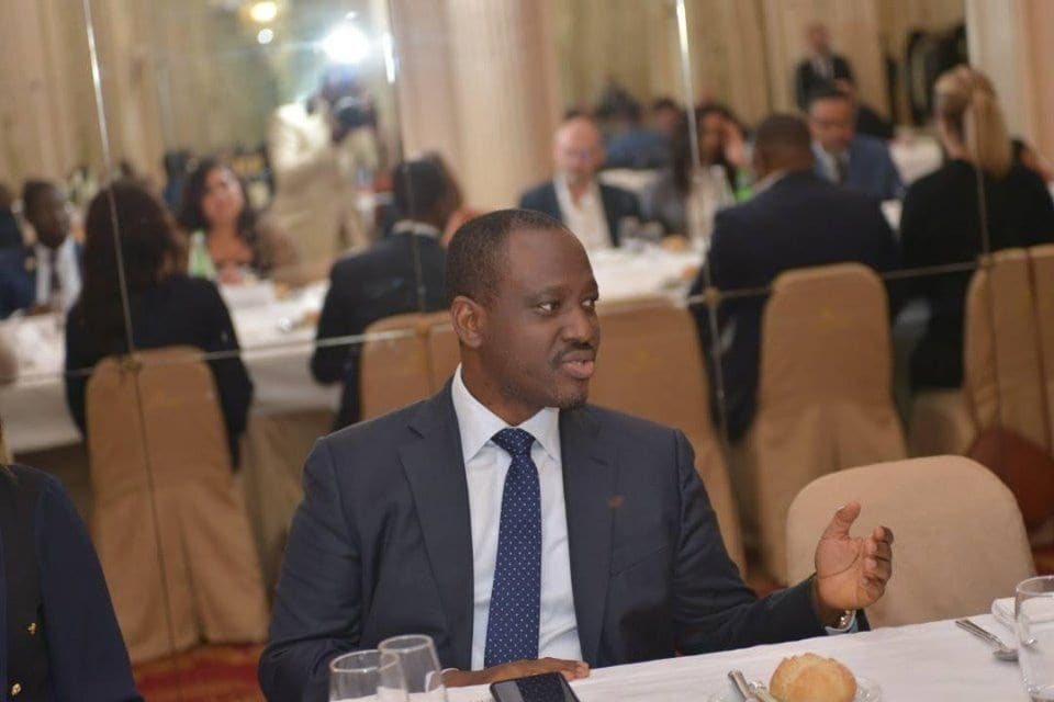 Côte d'Ivoire : Ce qui s'est réellement passé au siège GPS de Guillaume Soro