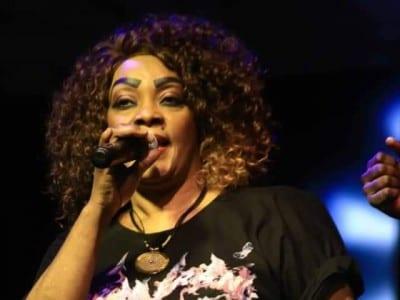 Anniversaire du décès de DJ Arafat : Tina Glamour au studio pour la sortie de  « Kong 2 »