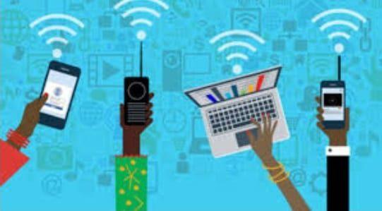 Top 10 des pays africains avec les vitesses Internet les plus rapides