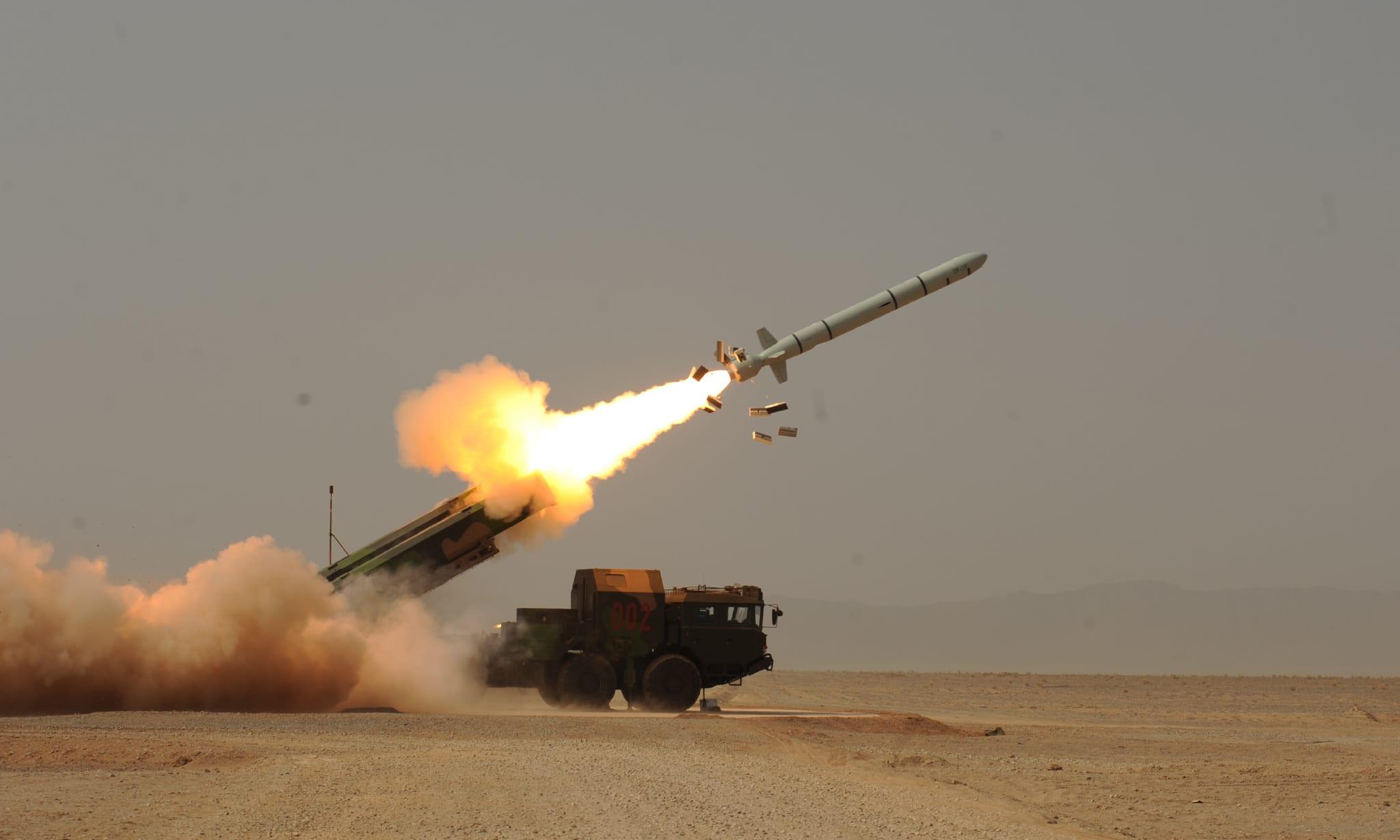 Un missile iranien «très probablement» responsable de l'écrasement d'avion selon les Américains