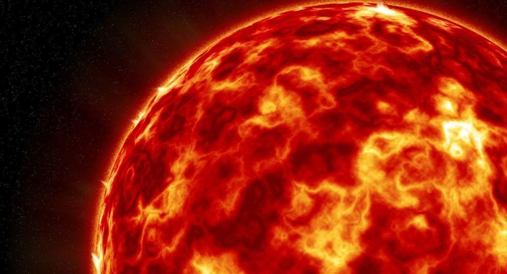 Voici les images les plus détaillées jamais obtenues de la surface du Soleil