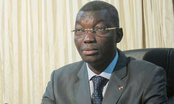 Togo : Affrontements entre forces de sécurité et populations