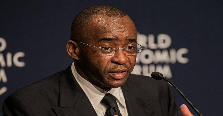 Zimbawe: Un milliardaire décide de payer les médecins pour qu'ils reprennent le travail