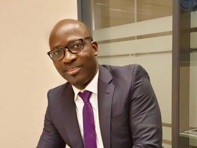 Côte d'Ivoire : Charles Blé Goudé a reçu la notification de sa condamnation