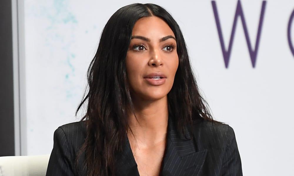 Fin des enquêtes sur le braquage de Kim Kardashian à Paris en 2016