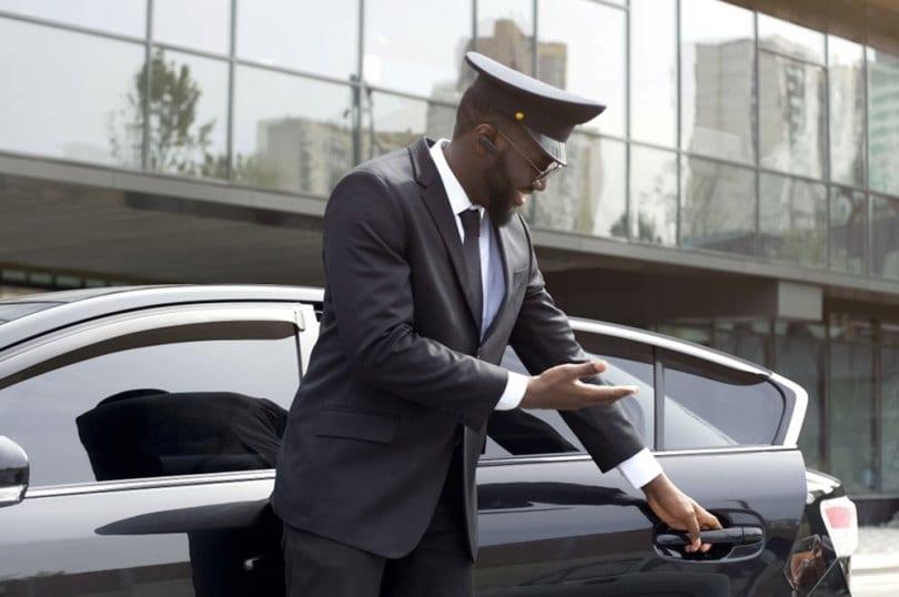 Offre d'Emploi Pour Chauffeurs Chez ARCHIPEL