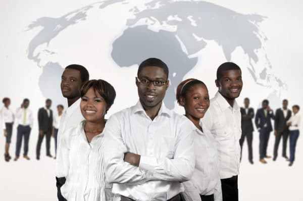 NSIA Assurances recrute plusieurs Conseillers en assurance Vie
