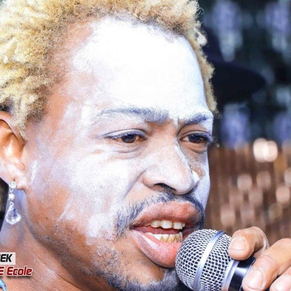 «Satan est mieux qu' Abidjan» dixit S- Kelly
