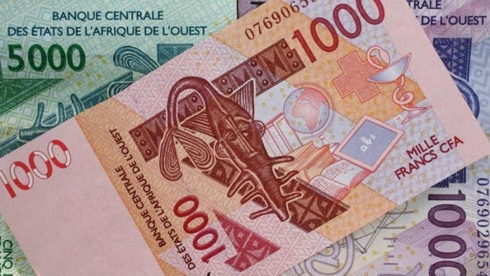 Chronique : Zoom sur l'Eco, la nouvelle monnaie venue abolir le Franc CFA en Afrique de l'ouest