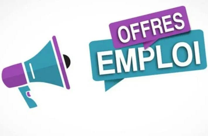L'ONG ESI RECRUTE: CHARGE DE PRODUCTION ET DE MARKETING