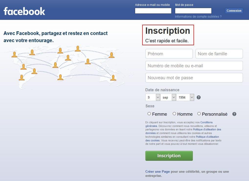Facebook va changer de visage les prochaines semaines
