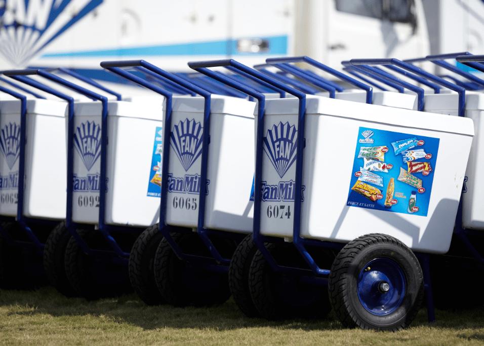Au Togo, Fan Milk ferme ses portes