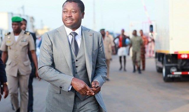 Urgent : Faure Gnassingbé attendu à Tsévié ce mardi